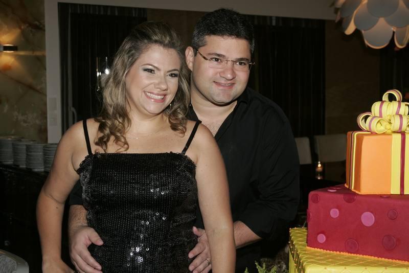 Vanessa e Mario Queiros 3