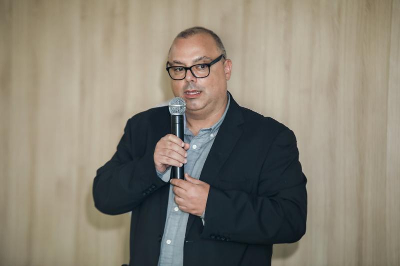 Carlos Alberto Nunes