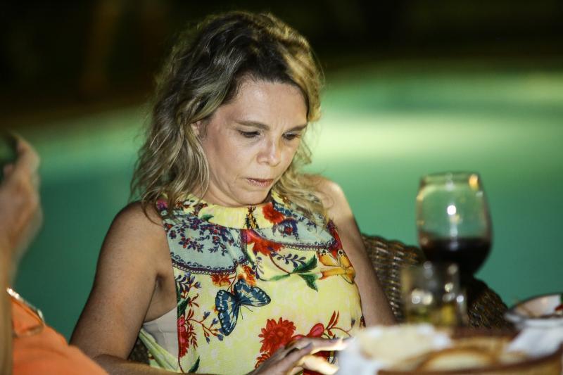 Lilian Porto
