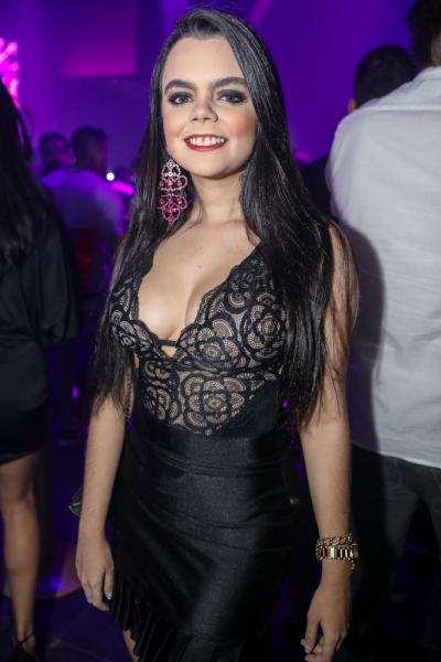 Eduarda Camarço