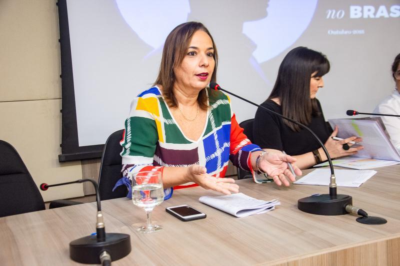 Melina Barbosa