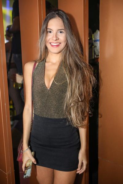 Pamela Fontes
