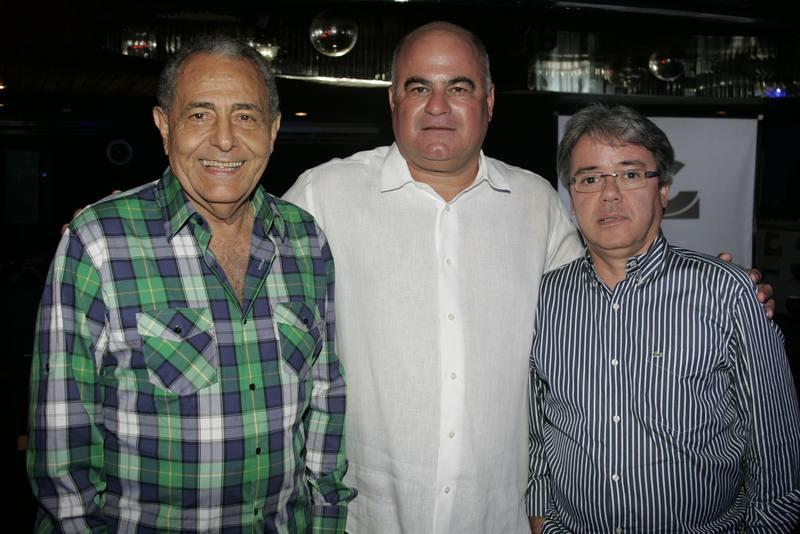 Xisto Medeiros, Luciano Cavalcante e Eduardo Farias.jpg