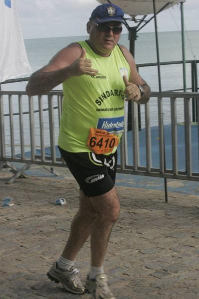 Marcio Torres