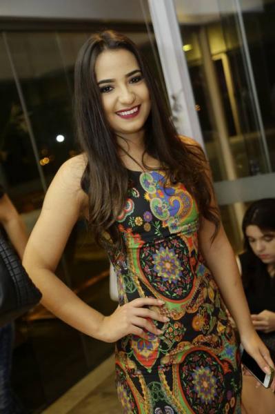 Juliana Beirac