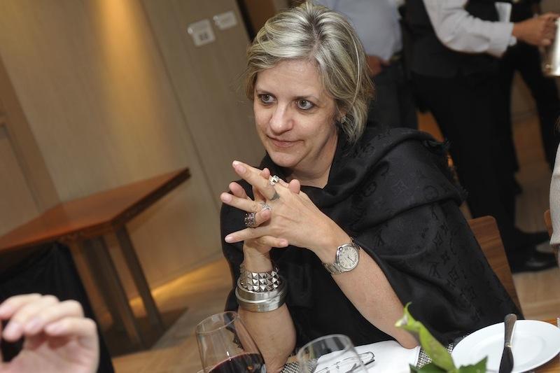 Estela Marquezi