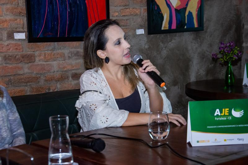 Priscilla Veras