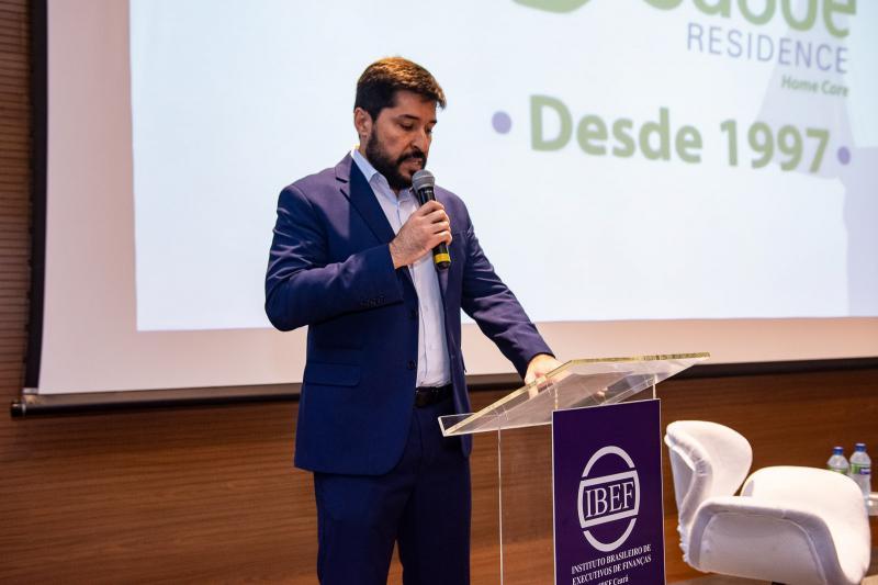 Rodolfo Pires