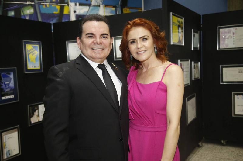 Walker e Fatima Santiago 1