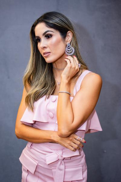Manoela de Castro