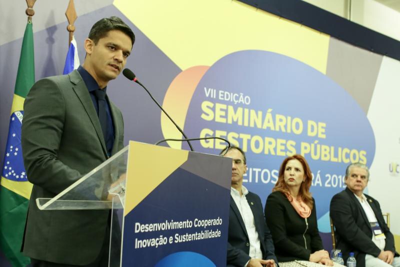 Rodrigo Burbon