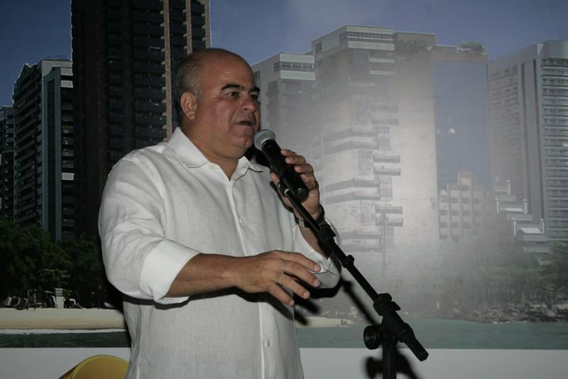 Luciano Cavalcante 1