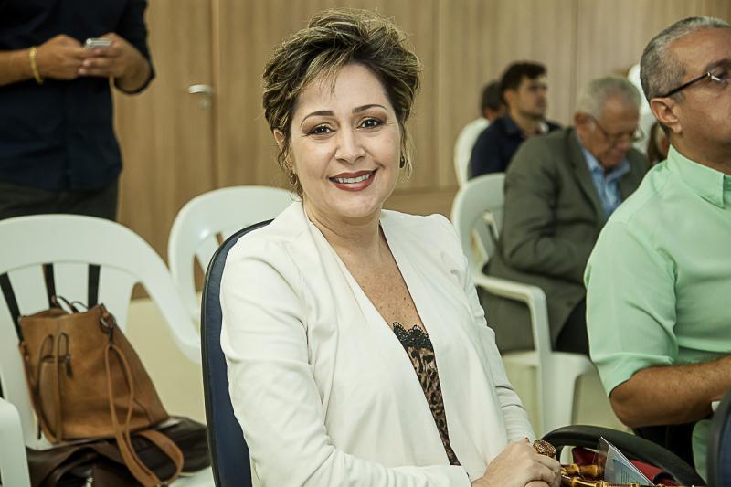 Larissa Rolim