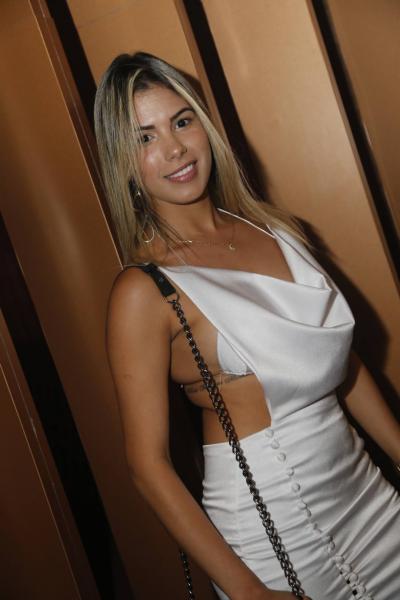 Ingrid Castro 1
