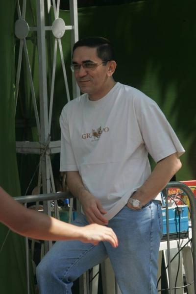 Denisio Pinheiro