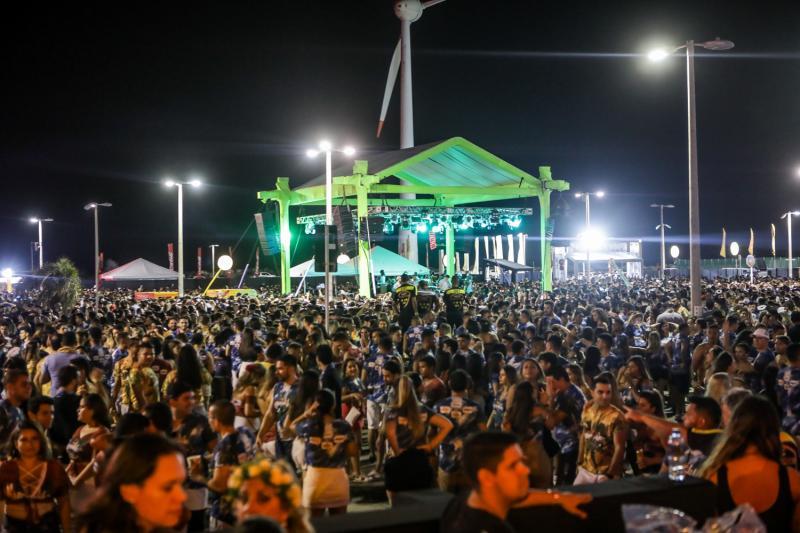 Bloquinho 2019