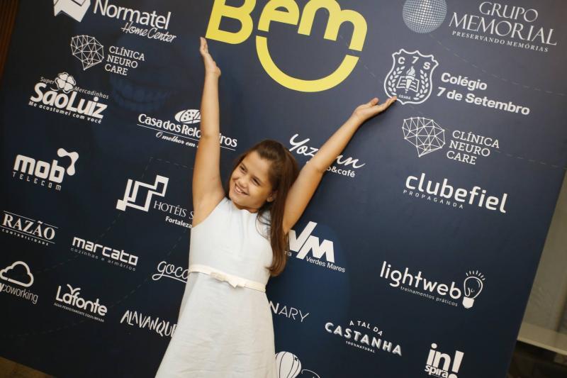 Camila Fiuza