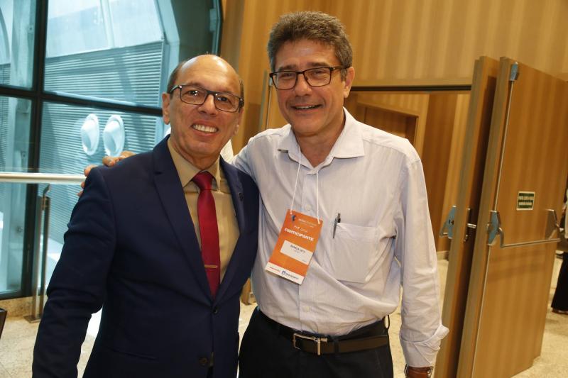 Andre Montenegro e Barros Neto