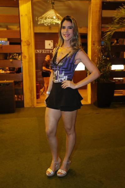 Nathalia Figueiredo 2