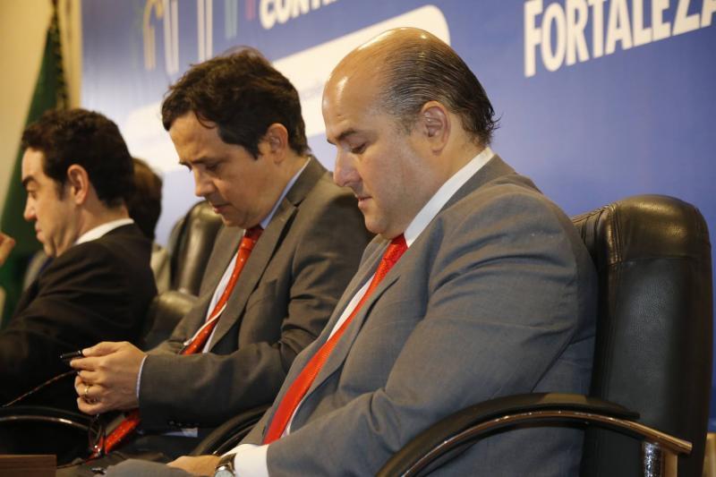 Edilberto Pontes e Roberto Claudio 3