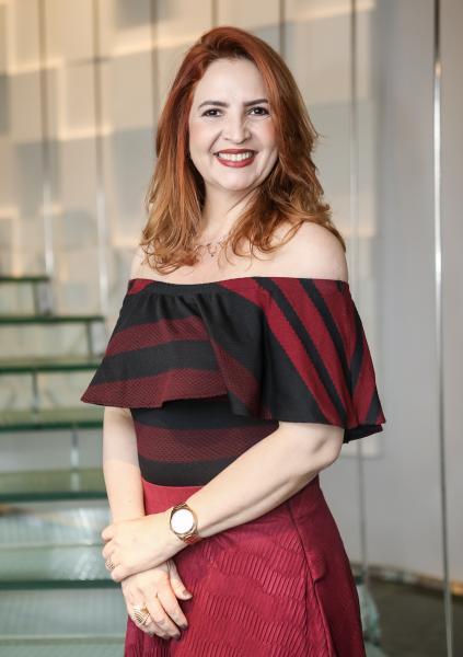 Enid Camara