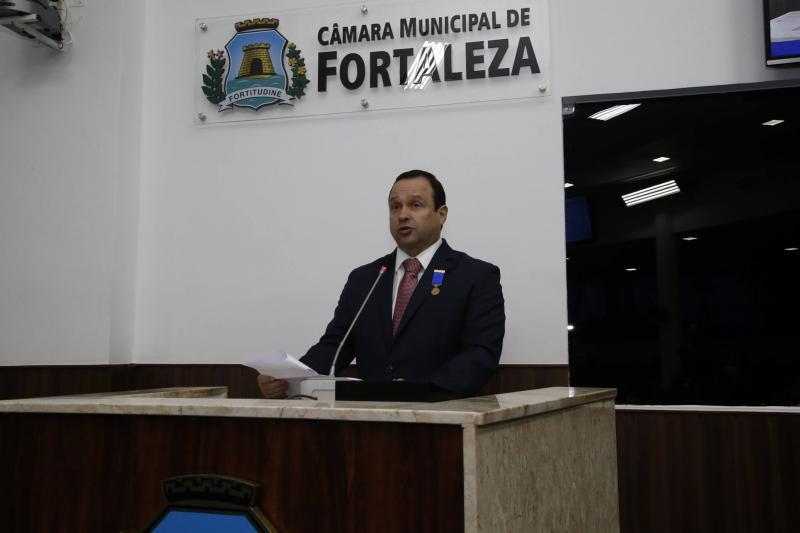 Igor Barroso 2