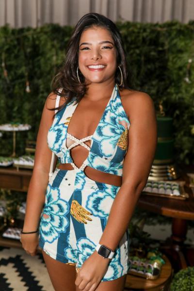 Rita Maximo