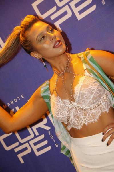 Beatriz Feitosa 2