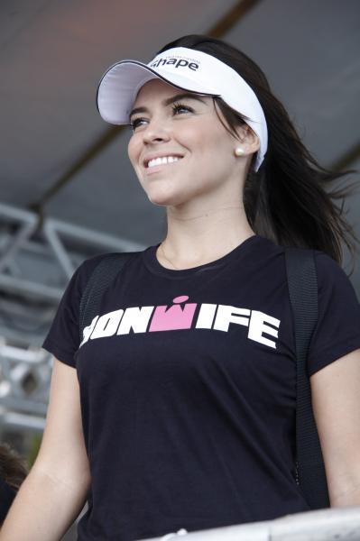 Juliana Brunelli