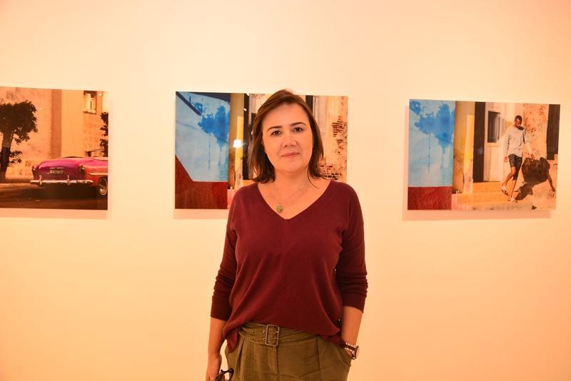 Keyla Monteiro
