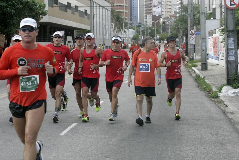 Hooters/Brans'k Triathlon