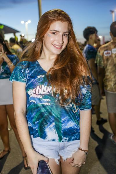 Carolina Bezerra