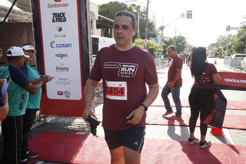 Fernando Brigido