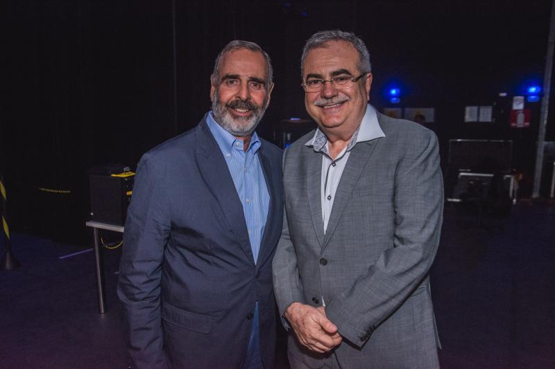 Marcos Gouvea de Souza e Assis Cavalcante