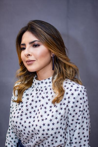 Adila Andrade