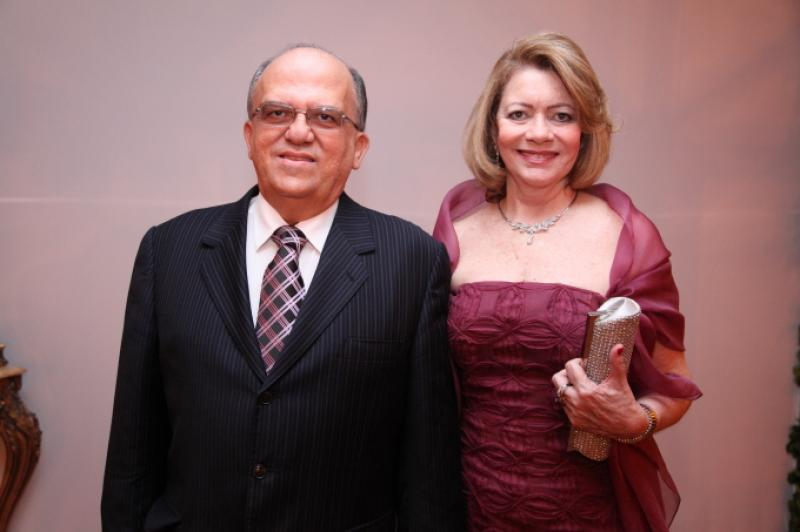 Fernando Ximenes e Marfisa