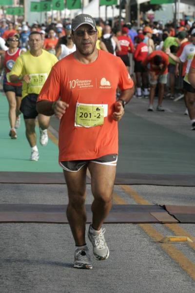 Ricardo de Castro