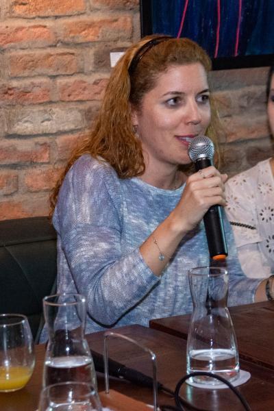 Ticiana Rolim Queiroz