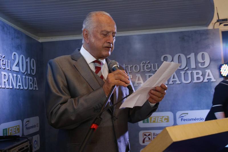 Paulo Barbosa 3