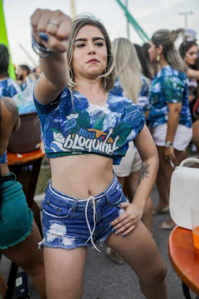 Mara Maia