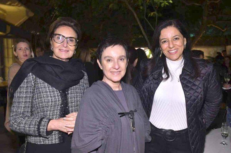 Planeta Casa - Happy Hour movimenta a 33ª edição da CasaCor São Paulo