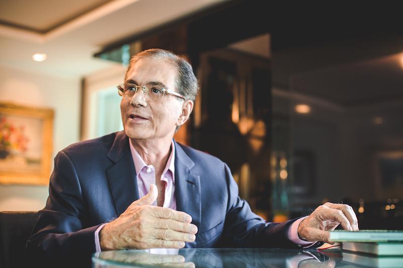 BSPAR promove Super Negociação e promete aquecer o mercado imobiliário cearense