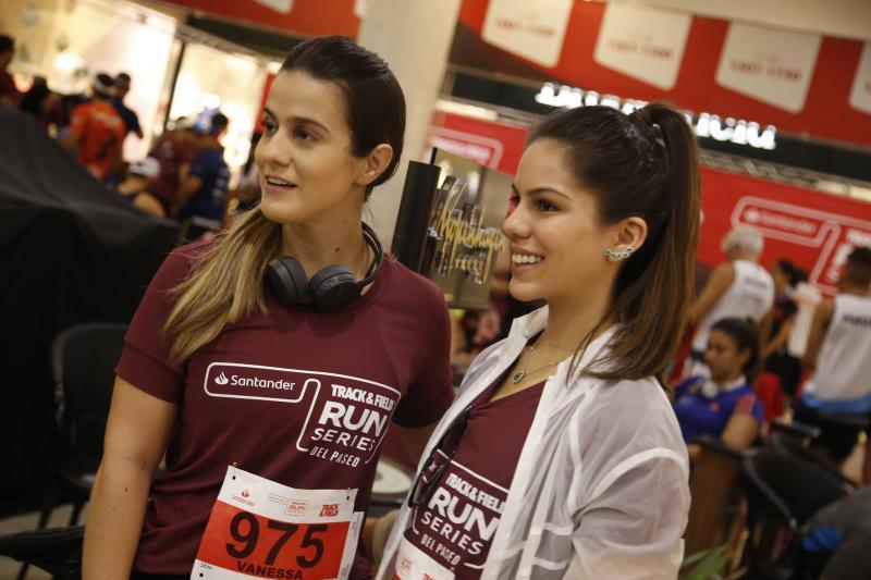 Vanessa Melo e Manuela Rolim 2