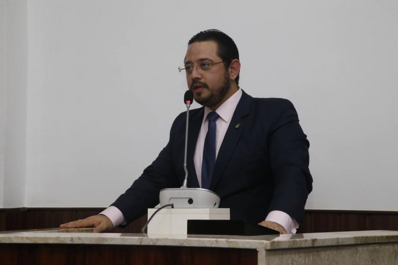 Ricardo Valente 2