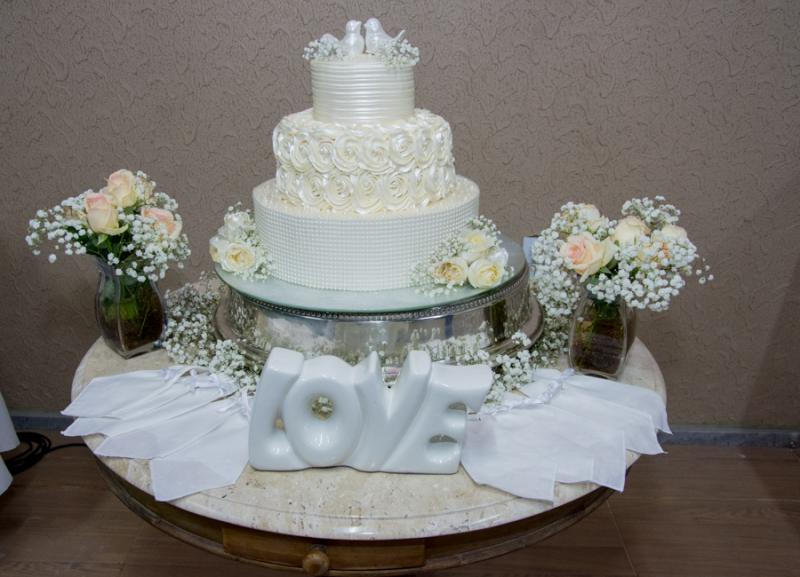 Aniversario de Casamento LC  e Adriana Moreira