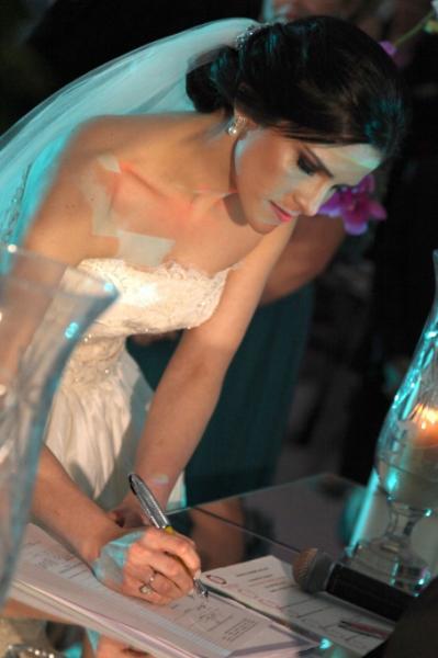 Marilia Quintao