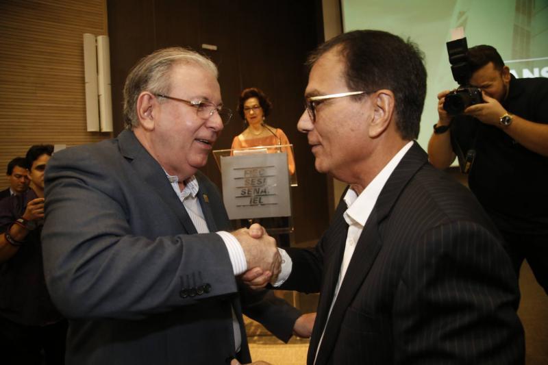 Ricardo Cavalcante e Beto Studart 3