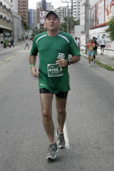Adriano Brasil