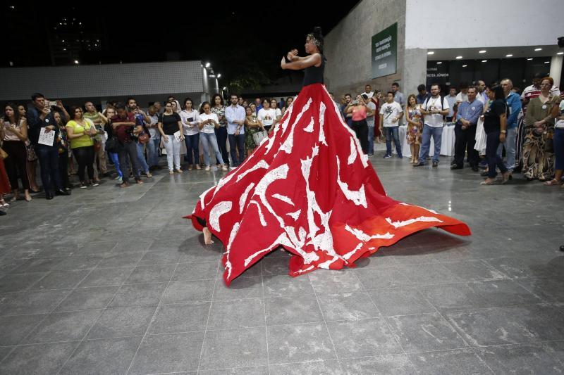 Z Fortaleza Solidaria