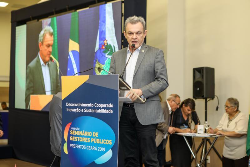 Sarto Nogueira